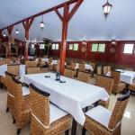 restaurant-112