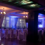 restaurant-121