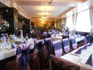restaurant-2-300x225