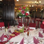 restaurant-23