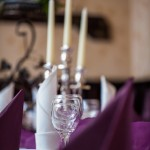 restaurant-32