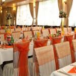 restaurant-36