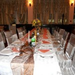 restaurant-44