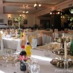restaurant-46