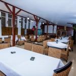 restaurant-511