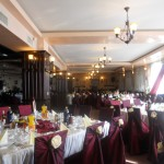 restaurant-52