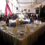 restaurant-53