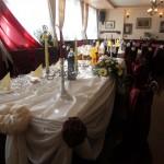 restaurant-54