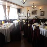 restaurant-55