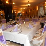 restaurant-57