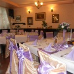 restaurant-58