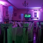 restaurant-64