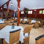 restaurant-65